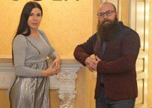 Модный приговор: как открыть в Запорожье магазин одежды украинского бренда