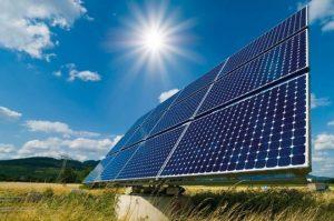 В Запорожье появится солнечная электростанция (Видео)