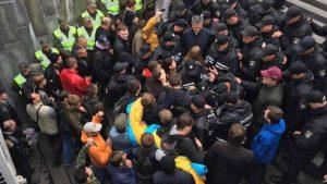 Народный депутат от БПП: ждать ли провокаций на 9 мая в Запорожье
