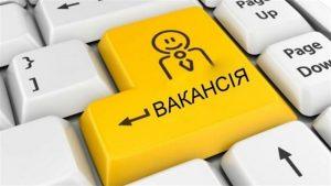 С начала года в Запорожье нашли работу более тысячи человек