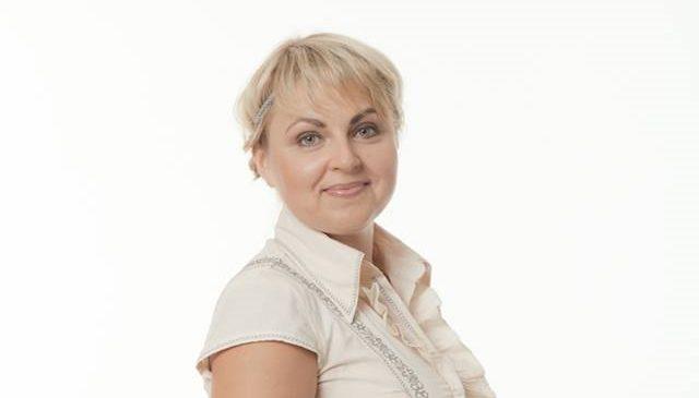 Депутат из Запорожской области: Как местному политику добиться доверия