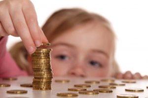 Запорожцев заставили оплатить 61,7 млн грн алиментов