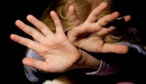 В одном из районов Запорожья пытались изнасиловать женщину — злоумышленник задержан
