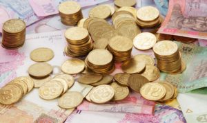 Запорожцы заплатили в бюджеты более 239 млн грн за землю