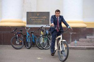 Новые лица украинской политики: запрос есть, кандидатов — нет