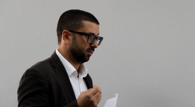 Ярослав Гришин рассказал о деталях трагического ДТП и соглашении с семьей погибшего