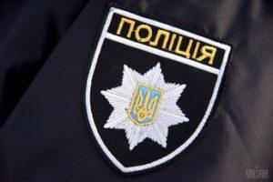 Запорожские полицейские задержали трех наркоторговцев