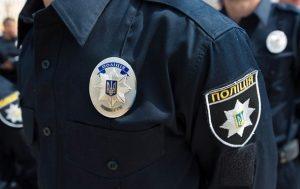 Участкового офицера задержали за сбыт опасного психотропного вещества. Экс-глава Нацполиции Запорожья похвалил правоохранителей (Фото)