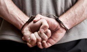 Убил мужчину и переместил тело в лифт: в Запорожье преступнику светит 15 лет тюрьмы (Фото)
