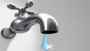 В Вознесеновском районе Запорожья несколько домов временно останутся без воды (Адреса)