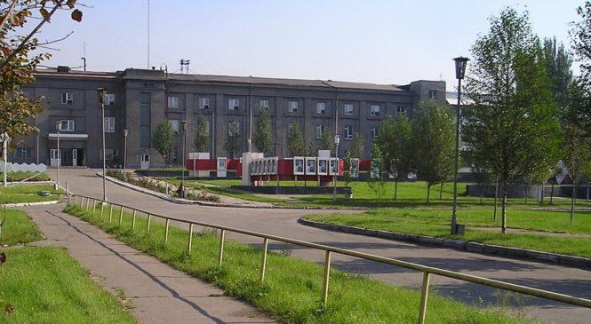 Одно из крупнейших металлургических предприятий Запорожского региона за незаконную аренду земли заплатит крупную сумму денег — Прокуратура