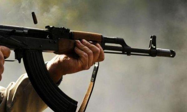 Стали известны подробности обстрела автомобиля «Джили»: злоумышленники покушались на бизнесмена