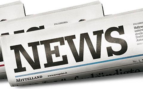 Итоги недели: главные всеукраинские новости