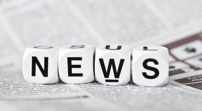 Итоги дня: пять всеукраинских новостей, которые вы могли не увидеть
