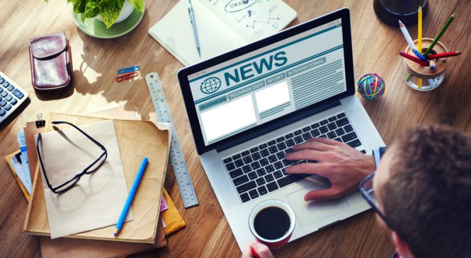 Итоги прошедшего дня: 10 главных украинских новостей за 31 мая