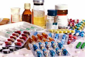 «Отказ от вакцинации — это глупость и непонимание механизмов действия лекарств», — аналитик фармакологической компании