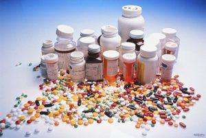 «Из 10 самых популярных лекарств доказана польза только двух!», — аналитик фармакологической компании