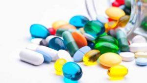 В борьбе за покупателя аптеки все больший упор делают на качество сервиса
