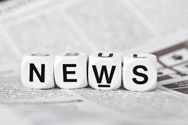Итоги дня: главные новости Украины за 26 июня