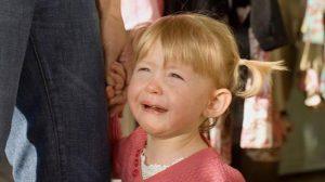 В Запорожской области на пляже спасали 8-летнего ребенка