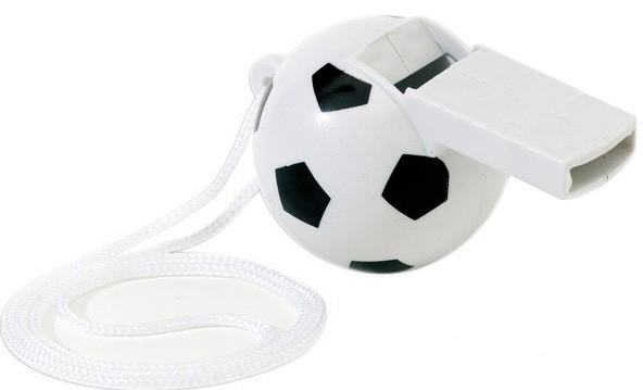 В Запорожье проходит грандиозный съезд футбольных арбитров