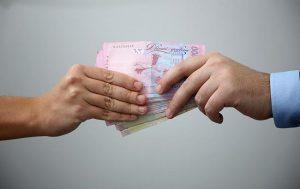 В Запорожье преподавателя КПУ задержали за взятку (фото)