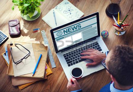 Итоги дня: главные всеукраинские новости за 27 июня