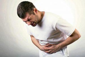 Житель Запорожской области заразился кишечными паразитами. Медики рассказали, как уберечь себя от опасного заболевания