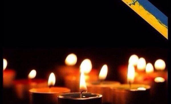 На Донбассе погиб запорожский боец: завтра с ним попрощаются в Мелитополе