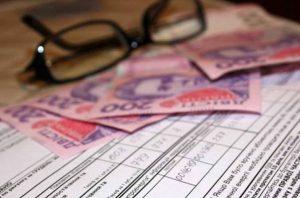 Вниманию запорожцев: для назначения субсидии семья должна декларировать доходы всех