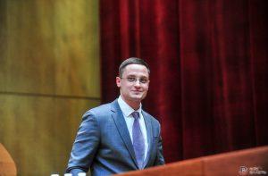 Заместитель главы Запорожского облсовета Владислава Марченко назвал недоработки реформы децентрализации