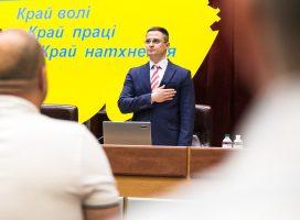 Владислав Марченко: «Прокуратура в суде открестилась от аудиозаписей с якобы моей «прослушкой», но я этого уже никому не объясню»