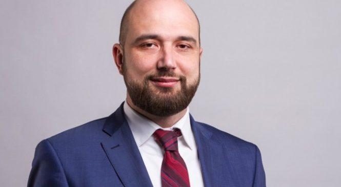 Парламент завтра поддержит создание антикоррупционную суда, но быстрых результатов не будет, — запорожский нардеп