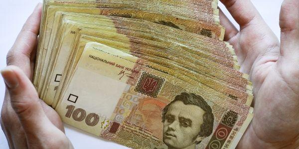Освобожденным из плена бойцам АТО из Запорожской области выплатили денежную компенсацию
