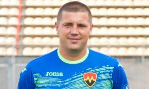 Президент «Металлурга» Андрей Богатченко дал совет как избавиться от договорных матчей.