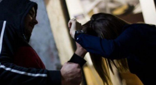 В Запорожской области злоумышленник ради наживы отправил женщину на больничную койку