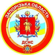 В Запорожской области деревянное сооружение тушили два часа