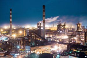 «Владимир Буряк уделяет экологии много внимания – возможно, больше своих предшественников»: заместитель мэра – об экологии и предпринимательстве в Запорожье