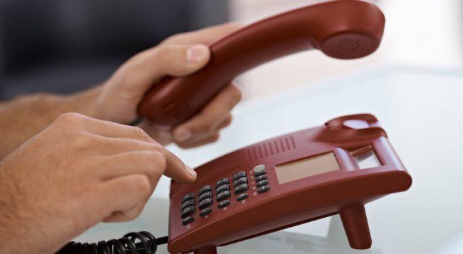 Запорожцам в телефонном режиме расскажут о наркотиках