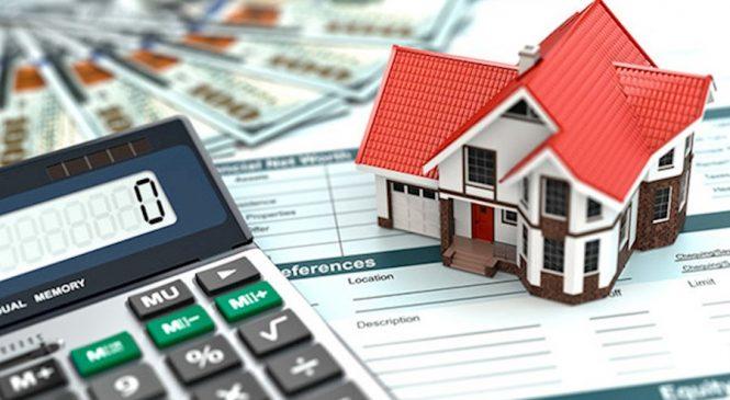 С начала следующего месяца запорожцы будут платить налог на недвижимость: кто должен платить