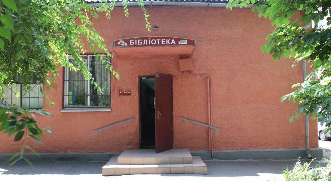 К работе над проектом реконструкции библиотеки Соцгорода привлекли архитектора из США