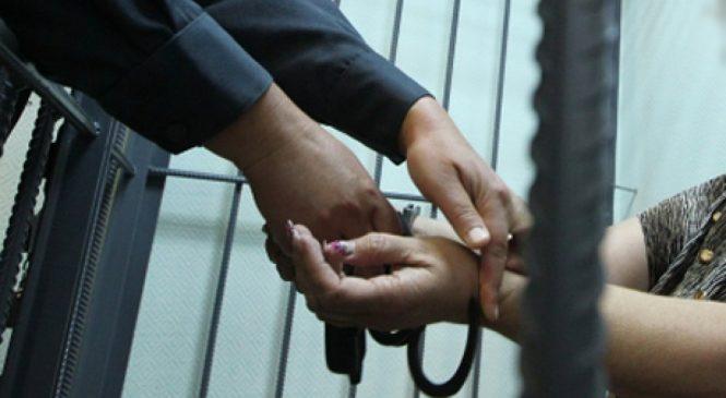 В Запорожье горе-мать хотела продать  сына за небольшую сумму денег (фото, видео)