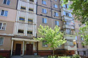 В Запорожье в домах восстановят тепловые счетчики за счет городского бюджета