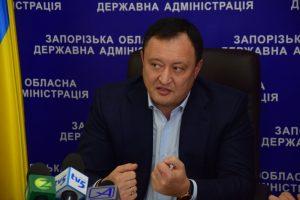 Костянтин Бриль прокоментував скандал із журналістом, якого вигнали з ОДА