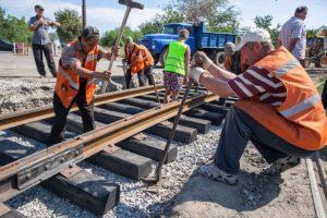В Запорожье не могут решить проблему с ремонтными работами в Шевченковском районе