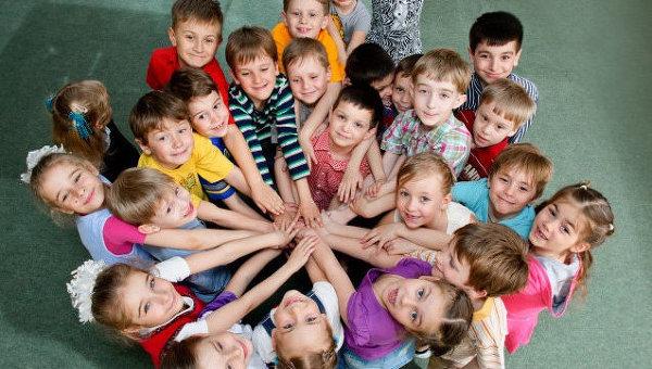 «Мама+я»: в Запорожье для детей, лишенных родительской опеки, состоится масштабный благотворительный фестиваль