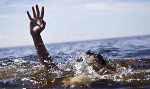 У Запорізькій області знову потонуло двоє людей