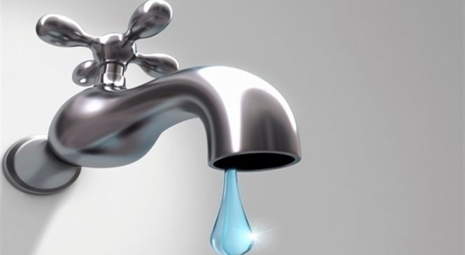 У Запорізькій області може припинитися водопостачання для 1 мільйону людей через брак хлору