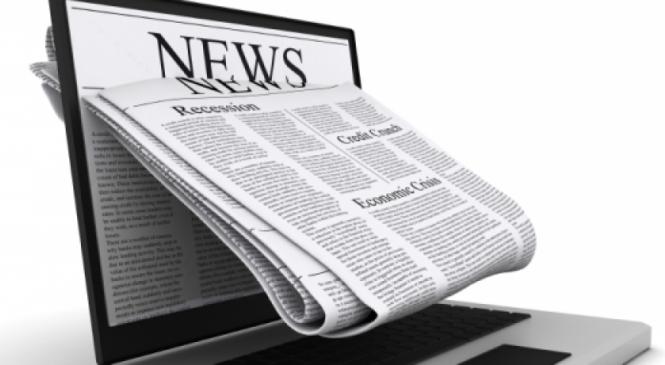 Итоги дня: главные всеукраинские новости за 3 июля