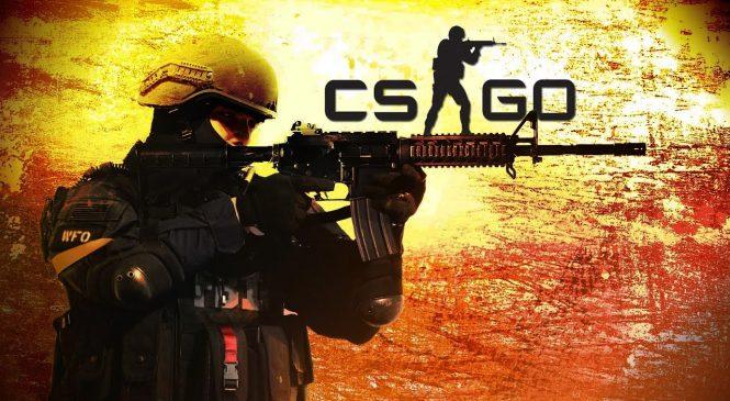 За победу в турнире по CS:GO запорожцам обещают приз в размере 50 тысяч гривен
